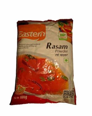 Eastern Rasam Masala EM41