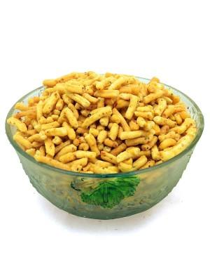 Natwar Gold Ratlami Sev MGU117