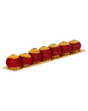 Shree Collection Saptpadi Sopari SC119