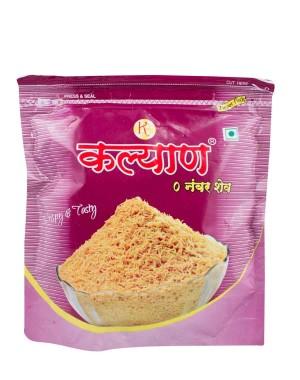 Kalyan Sev