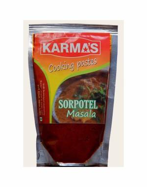 Karma's Sorpotel Masala KF53
