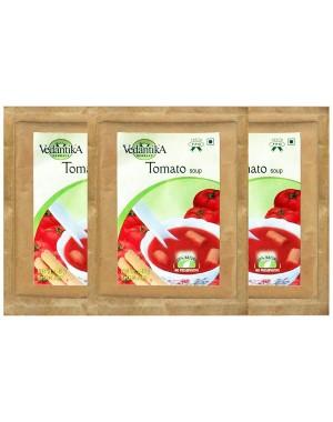 Vedantika Herbals Instant Tomato Soup VH246