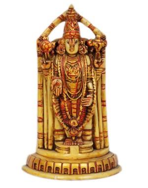 Tirupati balaji GAN62