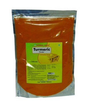 Turmeric Powder HHS61