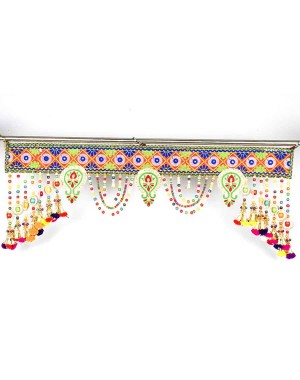 Shree Collection Wall Hanging SC139