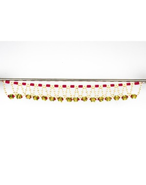 Shree Collection Wall Hanging SC140