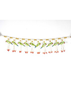 Shree Collection Wall Hanging SC146