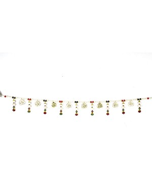Shree Collection Wall Hanging SC149