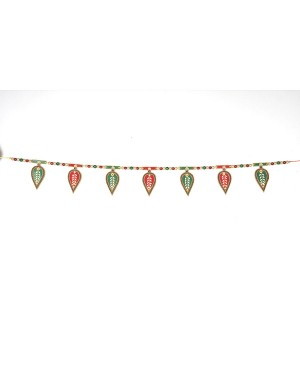 Shree Collection Wall Hanging SC150