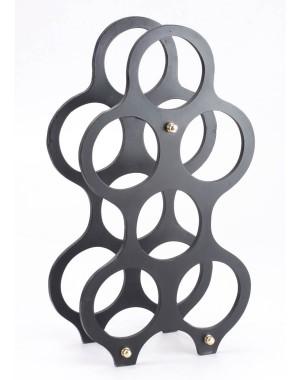 Metal Wine Rack GI265