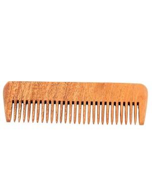 Wooden Comb SI31
