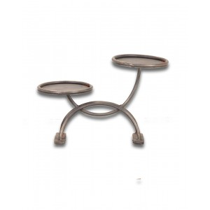 Goyal India Candle Holder GI31