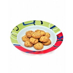 Umrao Bakery Almond Cookies