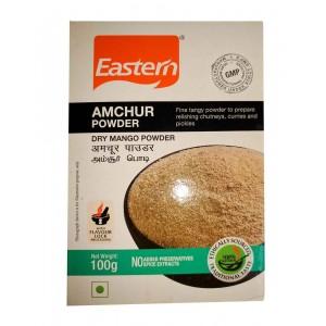 Eastern Amchur Powder Duplex EM28