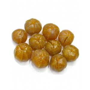 Leeve Dry Fruits Amla LD152