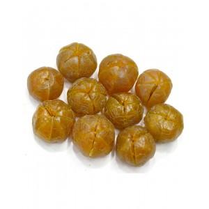 Leeve Dry Fruits Amla LD152
