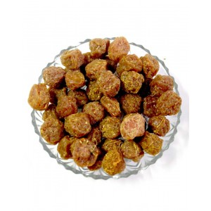 Leeve Dry Fruits Apricot With Ginger LD153