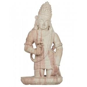 Modern Art Ganesha ASG172