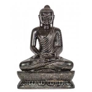 Modern Art Ganesha ASG174