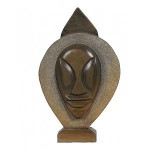 Modern Art ASG183