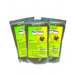 Baelpatra Powder HHS104
