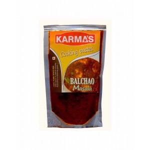 Karma's Balchao Masala KF54