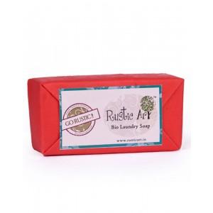 Rustic Art Bio Laundry Bar RA40 (Pack of 2)