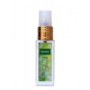 Biobloom Face Mist - Jasmine BIO150
