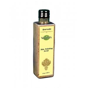 Vedantika Herbals Skin Polishing Scrub VH160