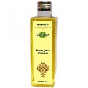 Vedantika Herbals Lemon Grass Shampoo VH168