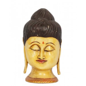 Gautam Buddha GAN60