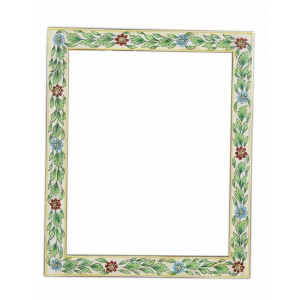 Frame Painting SAN226