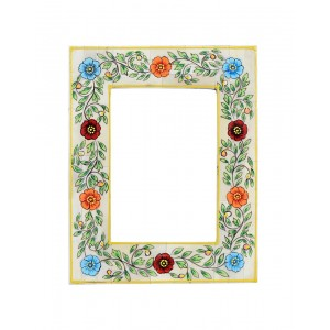 Photo Frame Painting SAN232