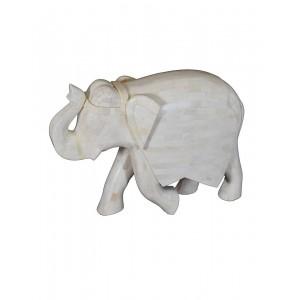 Plain Elephant SAN240