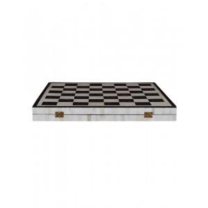 Folding Chess SAN241