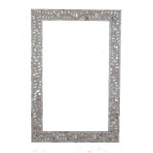 MOP Mirror SAN246