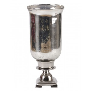 Metal Candle Holder GI322