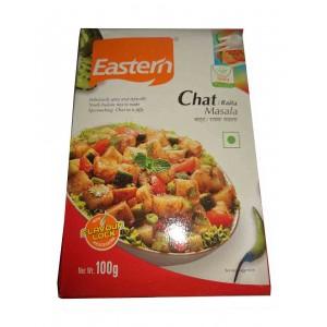 Eastern Chaat Masala Duplex EM24