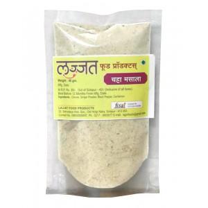 Lajjat Chai (Tea) Masala