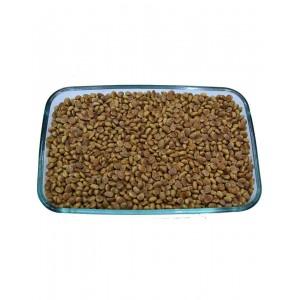 Leeve Dry Fruits Charoli LD156
