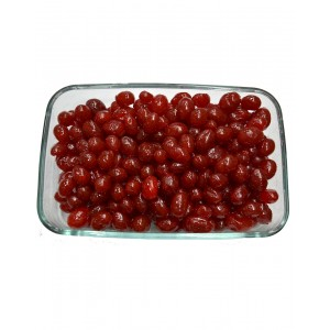 Leeve Dry Fruits Cherry Whole LD146