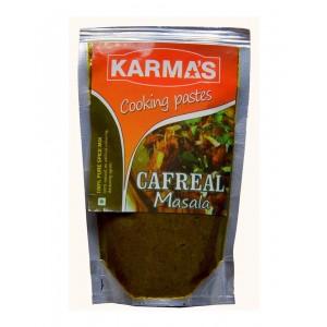 Karma's Chicken Cafreal Masala KF48