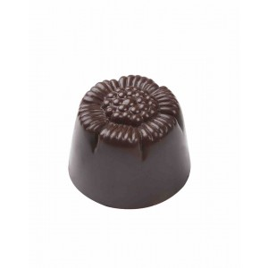 Moddy's Raspberry Bonbon Chocolate MC199