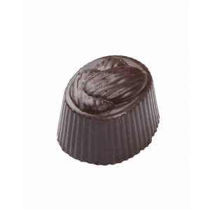 Moddy's Amaretto Truffles MC209