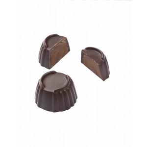 Moddy's Chocolate Truffles MC211