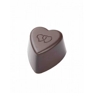 Moddy's Coconut Truffles MC212