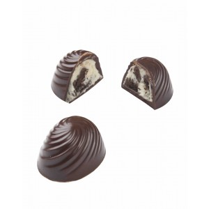 Moddy's Cookie N Cream Truffles MC213