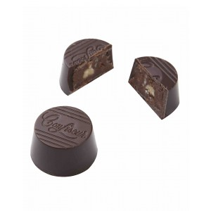 Moddy's Praline Chocolate MC218