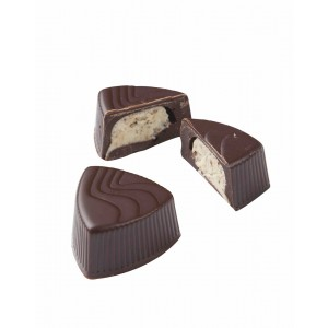 Moddy's Tiramisu Chocolate MC219
