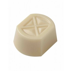Moddy's White Chocolate Truffles MC220